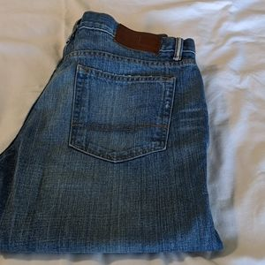 Tommy Hilfiger Men's  Classic Jean